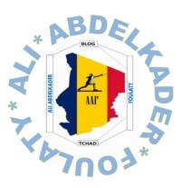 Ali Abdelkader Foulaty