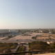Article : Tchad: Confinement total à N'Djamena sans préparation et sans accompagnement.